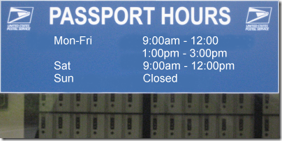 Passport_hours_new