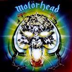 1979 - Overkill - Motörhead