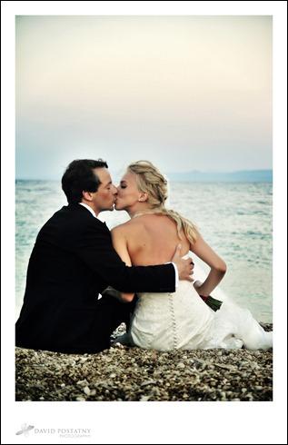 L&A Vjenčanje fotografije Vjenčanja slike Wedding photography Fotografie de nunta Fotograf profesionist de nunta Croatia weddings in Croatia (64)