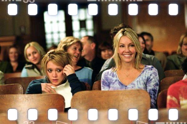 Paixão-de-Aluguel-Filme-Hilary-Duff