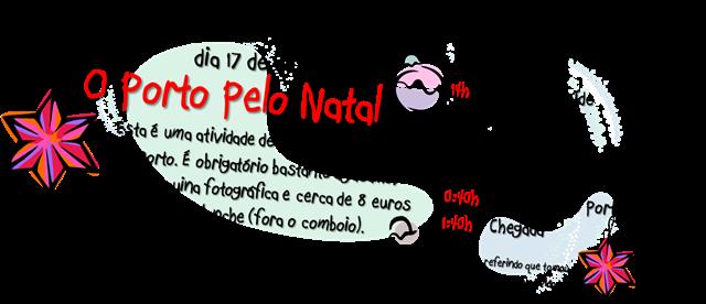 NatalPortoSab 17 DEZ 2011 - Cópia