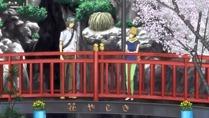 [HorribleSubs] Natsuyuki Rendezvous - 04 [720p].mkv_snapshot_08.08_[2012.07.26_14.38.06]