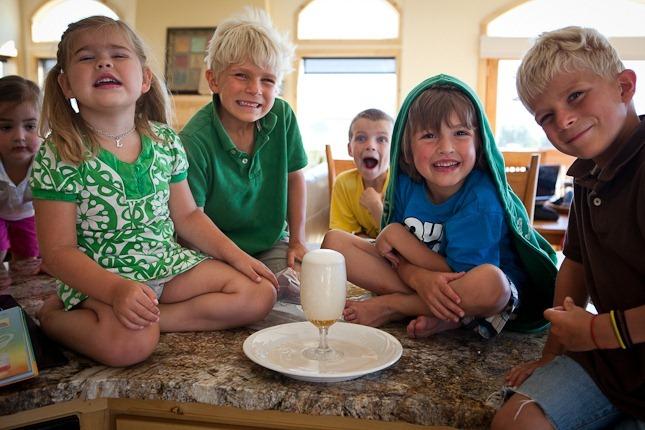 2011-07-12 Bear Lake 33271