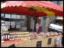 a PhotoJosselin Market DSCF3833