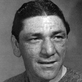 Shemp Howard cameo 5