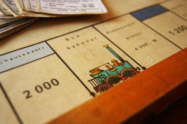 Monopoly-04