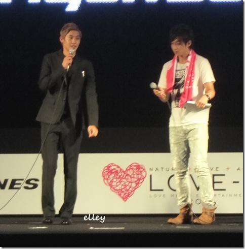 love1.9