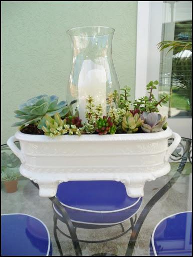 Backyard glass table 020 (600x800)