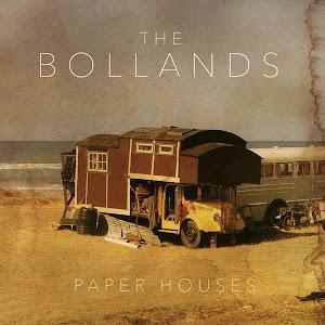 TheBollandsPaperHouse.jpg