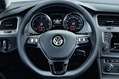 2013-VW-Golf-BlueMotion-7