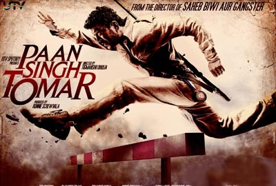 Paan-Singh-Tomar-Movie-Review