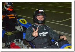 Fotos IV etapa _ IV Campeonato Kart (46)