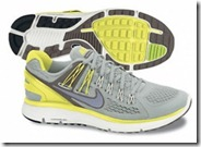 Nike Lunar Eclipse Running Shoe