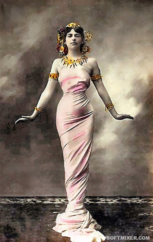 Mata Hari_10
