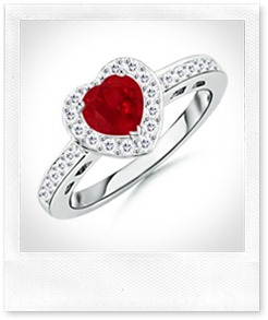 Heart-Ruby-and-Round-Diamond-Border-Ring_SR0474RB_W_Reg