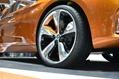 BMW-1-Series-GT-1[13]