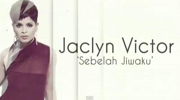 sebelah jiwaku lirik_jaclyn victor