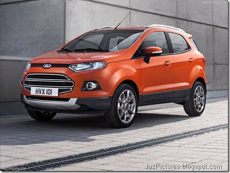 Ford-EcoSport_EU-Version_2014_800x600_wallpaper_03
