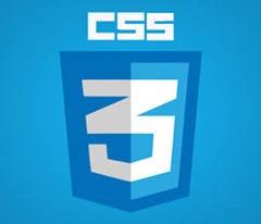 Download E-Book Totorial CSS Lengkap