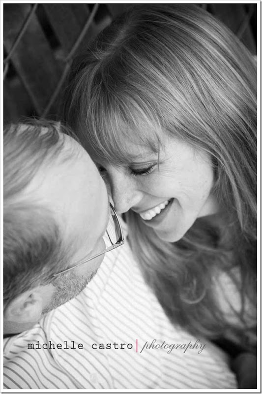 20120218_011_graceandjoyphotography2012_KISTLER-LEONARD_PREVIEW