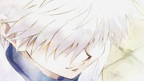 [HorribleSubs] Hunter X Hunter - 61 [720p].mkv_snapshot_21.13_[2013.01.06_22.53.39]