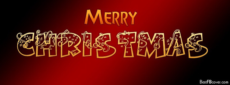 Merry-Chrismas-Facebook-Cover-Photo (30)