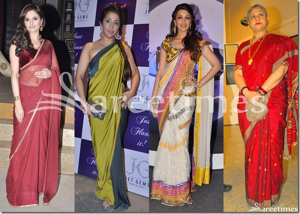 Bollywood_Sarees(4)