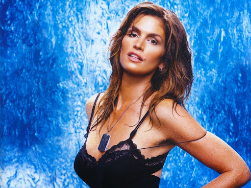 cindy-crawford-1.jpg