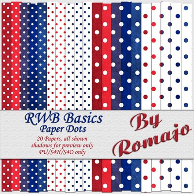 RWB-Romajo-basic-papers-dots-preview