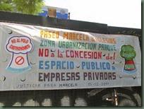 2014febrero15 (48)