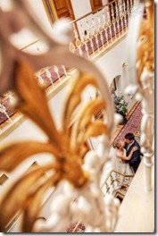 Фотограф в Праге Владислав Гаус свадебные фотографии 0001_