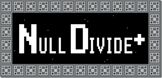nulldivide