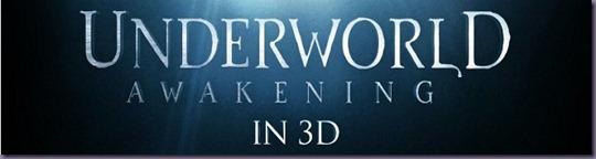 underworld-awakening-banner