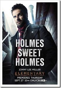 Elementary-1a-temporada-Poster-Sherlock-Holmes1
