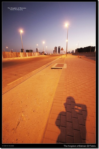 Bahrain34