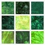 green hoffman