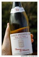 Domaine-des-Malandes-Chablis-1er-Cru-Vau-de-Vey-2008
