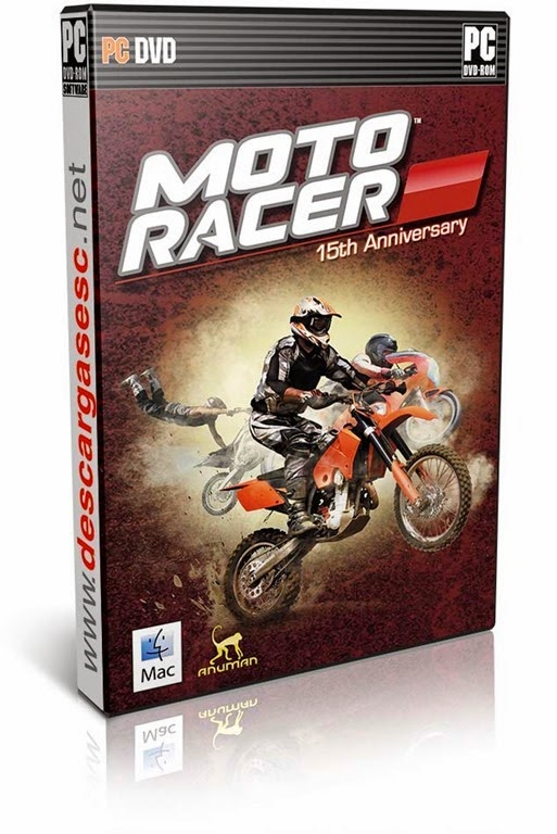 Moto Racer Collection-SKIDROW-pc-cover-box-art-www.descargasesc.net_thumb[1]