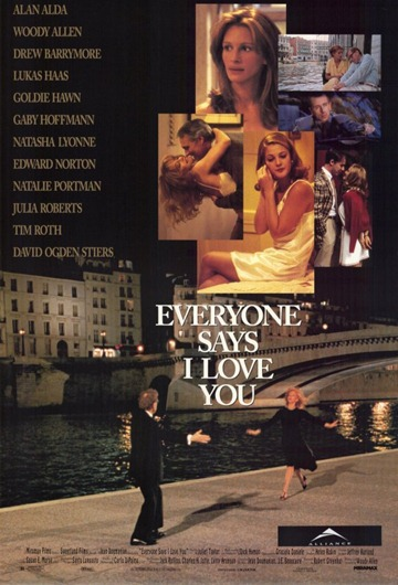 everyone-says-i-love-you-movie-poster-1996-1020235587