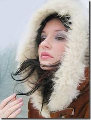 inverno-frio