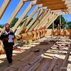 domy z drewna DSC_1000 (16).jpg