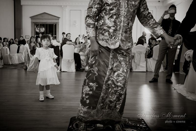 LindaHong_20120825210214