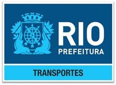 rio transporte