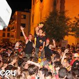 2014-07-19-carnaval-estiu-moscou-11