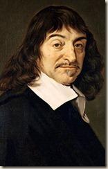 Rene Descartes 2-8x6