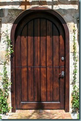 dutch door 4