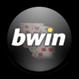 bwin y padel pro tour juntos 2011