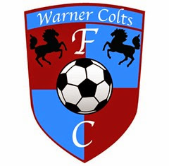 AFC Warner Colts