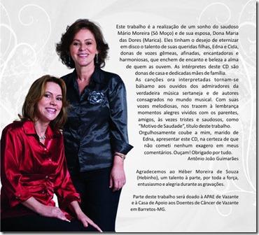 Edna e Cida Moreira 02