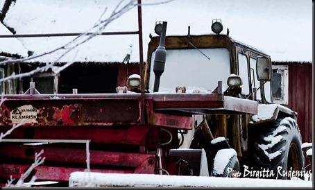 fordon_20120125_traktor